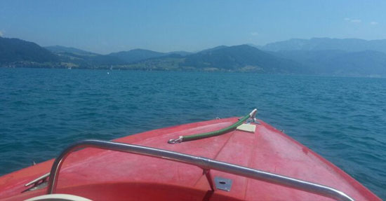 chillen-attersee