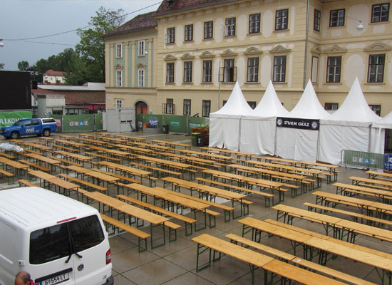 public-viewing-graz-04